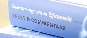 Schoenmaker Bedrijfsjuridisch Advies & Mediation for corporate law.